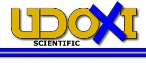Udoxi Scientific