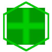 Green Cross MMJ