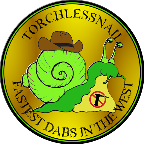 torchlessnail