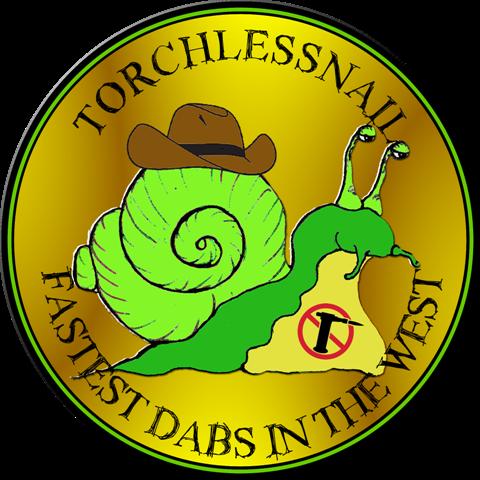 torchlessnail
